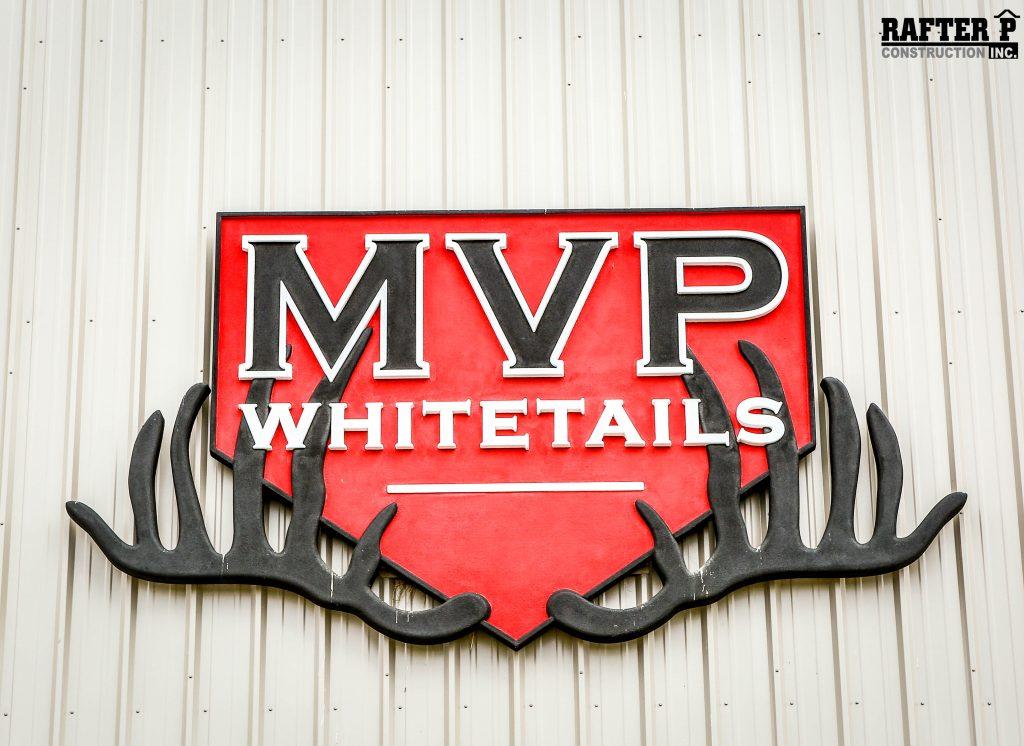 MVP WHITETAILS-14