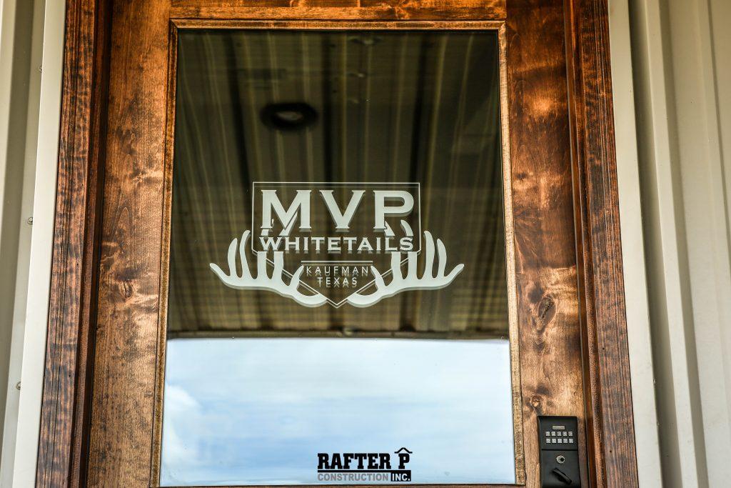 MVP WHITETAILS-24